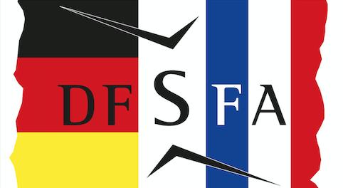 DFSFA