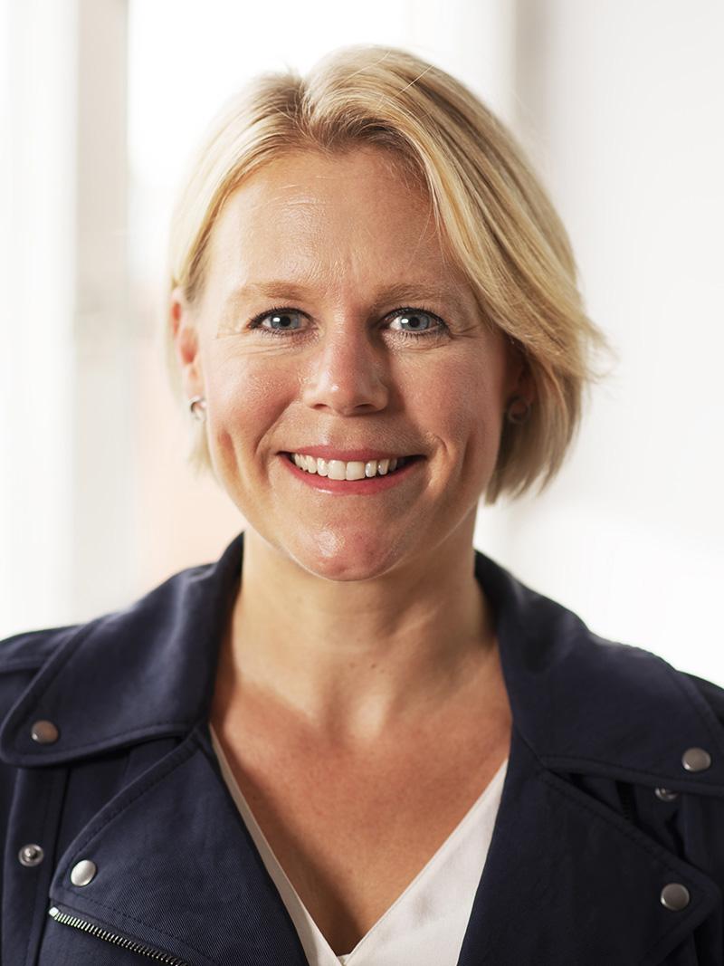 Emily Hochrein